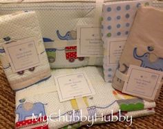 NWT Pottery Barn Kids 5Pc CIRCUS FRIENDS QUILT Bumper CRIB SKIRT COMPLETE SET #PotteryBarnKids