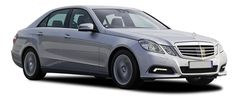 We have a wide range of maxi cars service in London .We offer our car service on 5 minute -demand in most locations. We are providing top class transfer services. We have a stylish and comfortable fleet maxi cars.
