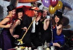 Photo sets Corporate Events, Entertainment, Dresses, Fashion, Vestidos, Moda, Fashion Styles, Corporate Events Decor, Dress