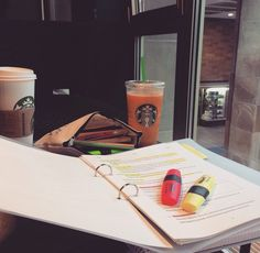 Time to Study Revision Motivation, College Motivation, Study Motivation, Book Study, Study Notes, Study Help, Study Tips, Keep Calm And Study, Study Pictures