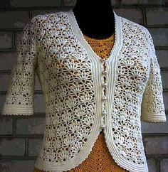 https://www.facebook.com/Tinas.handicrafts/photos/pb.710902745611213.-2207520000.1443472790./1047765965258221/?type=3