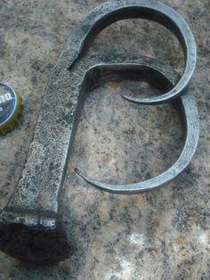 Nelms Creekmur  #PPAF2014 #art #fair #artfestival #paintings #pottery #glass #jewelry #clay #photography #fiber #oils #mixedmedia #metal #bronze #stone #acrylic #sculpture #watercolor #ceramics