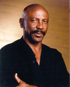 First Black actor to win an Academy Award for Best Supporting… Louis Gossett Jr. First black actor to win an Academy Award for Best Supporting Actor Black Actors, Black Celebrities, Celebs, Famous Men, Famous Faces, Famous People, Famous Geminis, Diana Ross, Hollywood Stars