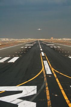 #aviationpilotinspiration