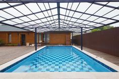 Картинки по запросу крытый бассейн на даче