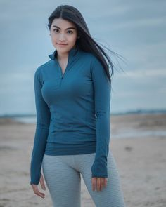 Best 12 Yoga Pants are a trend that has received attention from multiple sources – Your Cuties – SkillOfKing. Beautiful Girl Indian, Beautiful Girl Image, Beautiful Hijab, Sexy Asian Girls, Indian Girls, Girl Number For Friendship, Burmese Girls, Myanmar Women, Belle