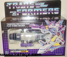 octain+triplechanger+g1+ko+reissue+[AT74],+-big+toy+store