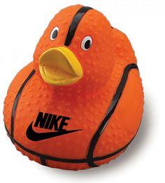 rubber duck - Google zoeken