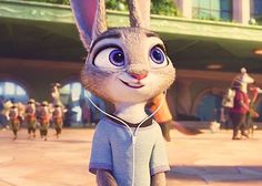 Disney's latest hit 'Zootopia' packs a lot of inspirational quotes that we can all use in life!