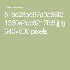 51ac28be97a9a86f21360a2dc8217fc8.jpg 640×530 pixels