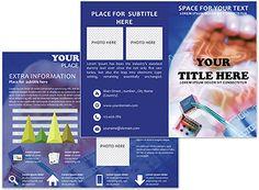 Selling Bitcoin Brochure  Brochure Templates    Brochures
