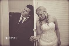 Tara Marie Photography Weddings