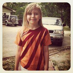 Creating Love And Joy: Bleach Tshirt
