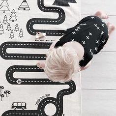 Simple Form: Simple Scandinavian, Japanese & Minimalist Design Finds – SIMPLE FORM.