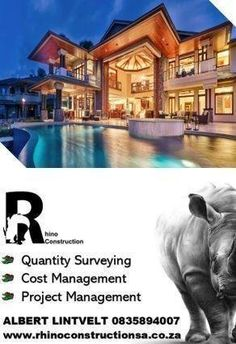 (4) Albert Lintvelt | LinkedIn Project Management, Activities, Mansions, House Styles, Projects, Log Projects, Blue Prints, Manor Houses, Villas