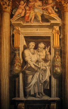12006-Vatican-RaphaelRooms | xiquinhosilva | Flickr