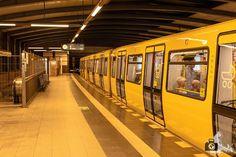 Bahn Berlin, U Bahn, Travel Pictures, Explore, Art Ideas, World, Travel, Nice Asses