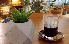 ftc-cafeterias-Sao-paulo-jardin-01.jpg (620×400)