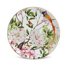 Ceramic Clay, Porcelain Ceramics, Chinese Wallpaper, Safari Nursery, Dinner Plate Sets, China Painting, Clay Crafts, Chinoiserie, Dinnerware