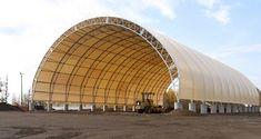 Exhibition Hanger Structure Manufacturers and Supplier India Membrane Structure, Roof Structure, Shade Structure, Steel Structure, Prefabricated Structures, Tensile Structures, Gazebo Tent, Awning Canopy, Outdoor Shade