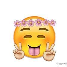 Výsledek obrázku pro emojis