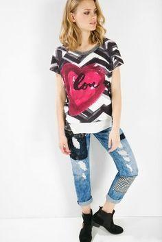 T Imágenes Hearts Mejores De Butterflies Y Camisetas Shirts Únicas 21 nvqxXwUTw