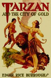 1931 (1st published 1932 [serialized], 1933 [hardcover])