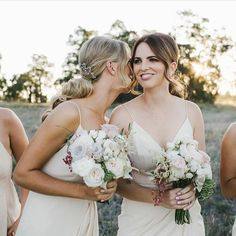 Those special moments in the Core Cocktail Dress in Ballet 💫 #sjbridesmaids #shonajoy #bridesmaids