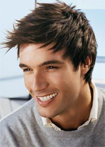 Hottest Hairvuts for 2015 | Short Haircutstyles