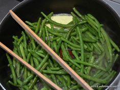 Pin on Pork Marsala, Green Beans, Vegetables, Vegetable Recipes, Marsala Wine, Veggies