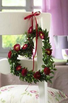 valentines day ideas kl
