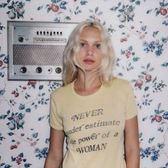 Shared by claudette. Find images and videos about girl and indie on We Heart It - the app to get lost in what you love. Glam Style, Mode Boho, Moda Fashion, 90s Fashion, Looks Style, Up Girl, Mode Style, Rock And Roll, Grunge