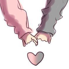 Ohne Titel - My Favourite Anime - Dessin Love Cartoon Couple, Cute Cartoon Pictures, Cute Love Cartoons, Anime Love Couple, Cute Anime Couples, Cute Couple Drawings, Cute Couple Art, Zane Chan, Cute Couple Wallpaper