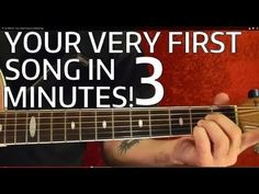 Ukulele Tabs Songs, Guitar Chords And Lyrics, Guitar Chords For Songs, Music Theory Guitar, Music Guitar, Guitar Diy, Music Sing, Lead Guitar Lessons, Acoustic Guitar Lessons
