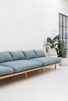 25 DIY Upholstered Couch for Your Apartment Decor, Furniture, Interior, Upholstered Couch, Sofa Design, Sofa, Interior Design, Luxury Home Decor, Furniture Design