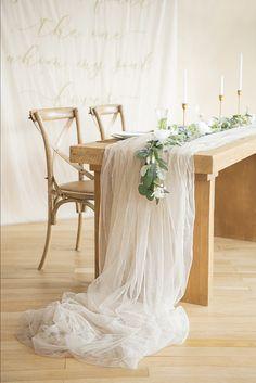 Wedding Reception Tables, Wedding Chairs, Wedding Table Runners, Round Table Decor Wedding, Long Table Wedding, Wedding Table Linens, Wedding Entry Table, Diy Wedding Tent, Backyard Wedding Pool