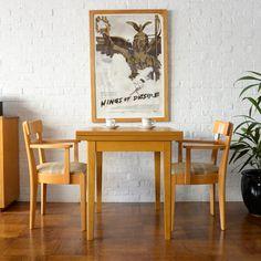 DH  DINING CHAIR   Furniture,Sofa, Chair      P.F.S. Online Shop