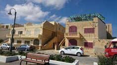 Qala, Gozo