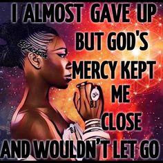 Lord, I embrace Your amazing grace! Faith Prayer, God Prayer, Prayer Quotes, Spiritual Quotes, Faith Quotes, True Quotes, Bible Quotes, Positive Quotes, Bible Verses