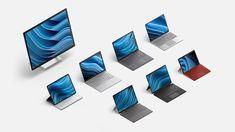 Microsoft Surface, Abstract, Artwork, Laptops, Summary, Work Of Art, Auguste Rodin Artwork, Artworks, Illustrators