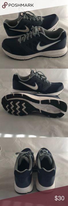 Womens Nike Internationalist LT17 Pink White 872087 610 Running ... 3adf4ef75