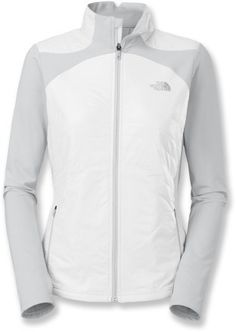 The North Face Animagi Jacket - Women\'s