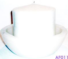 cirio ancho bowl, Velas artesanales hechas a mano, si quieres alguna de las velas expuestas en este tablero comunicate conmigo ya sea por este medio o solicita mi correo electronico sera un placer atenderte