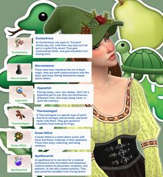 The sims 4 cc Sims 3, Sims 4 Pets, Sims 4 Mm Cc, Sims Four, Los Sims 4 Mods, Sims 4 Game Mods, Maxis, Sims 4 Mods Clothes, Sims 4 Clothing