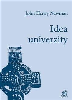 Blessed John Henry Newman | British theologian