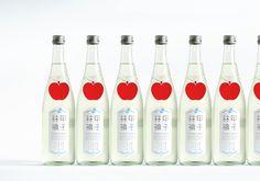 Kinoene Apple on Behance