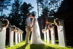 Anna's thoughts on P.E.W.S. — P.E.W.S. - Purely Elegant Wedding Statements
