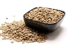 Top Protein Foods