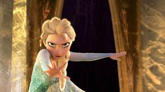 <em>Frozen</em> didn't click until the main characters were reimagined as sisters with a complicated relationship. Co-director Jennifer Lee talks with <em>Fast Company</em> about the collaboration that resulted in the highest-grossing Disney animated film of all time.