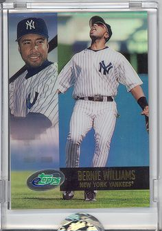 684 Best Etopps Cards Images In 2012 Baseball Cards Cards